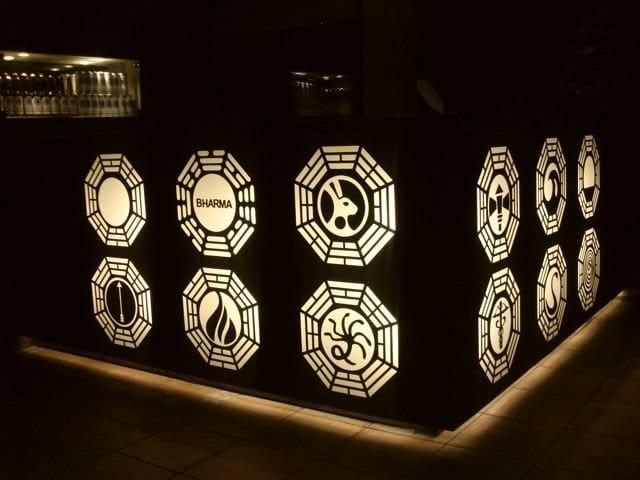 bares mas originales de barcelona