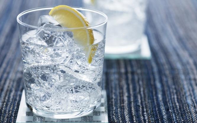 gin tonic carca 1