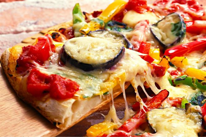 Les haré una oferta que no podrán rechazar: las 10 mejores pizzas de Barcelona