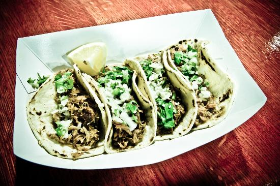 comer barato en barcelona rest tacos tacos