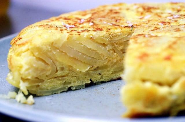 tortillaaaa
