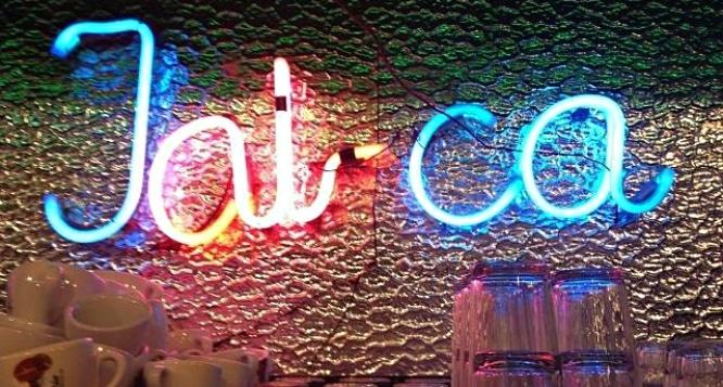 bares en barcelona