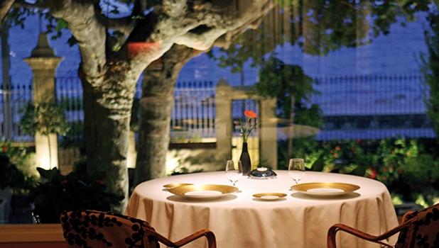 restaurantes de lujo en barcelona 3