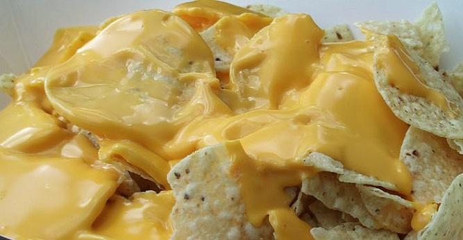 mejores nachos de barcelona