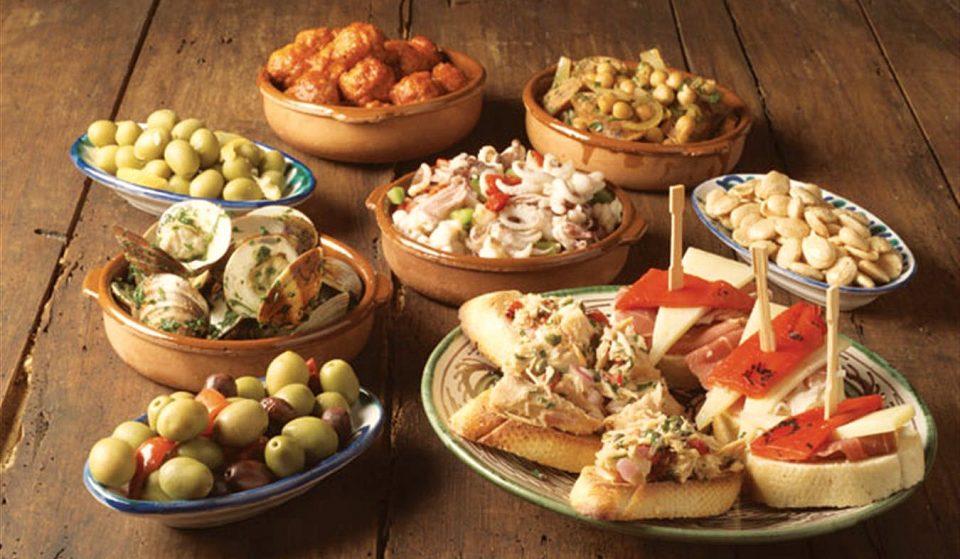 Si solo te quedara un día de vida en Barcelona ¿Dónde comerías?