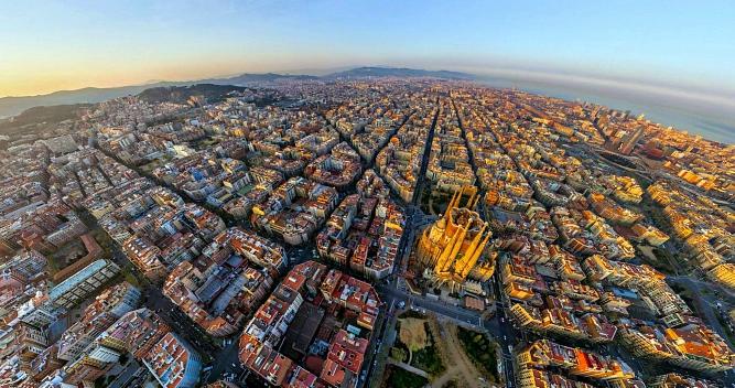 mejor ciudad del mundo