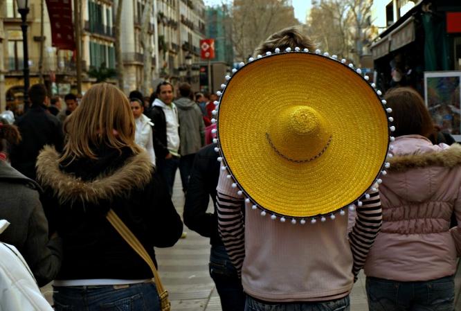 Vivir en Barcelona: 15 cosas que NO hay que hacer