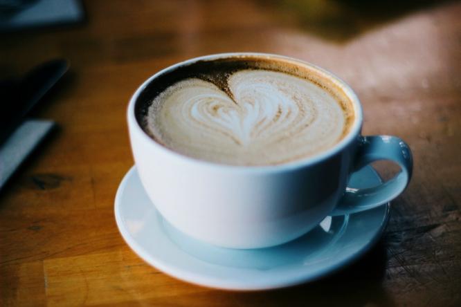 Vicky Cappuccino Barcelona: aquí sirven el mejor café en la Ciudad Condal