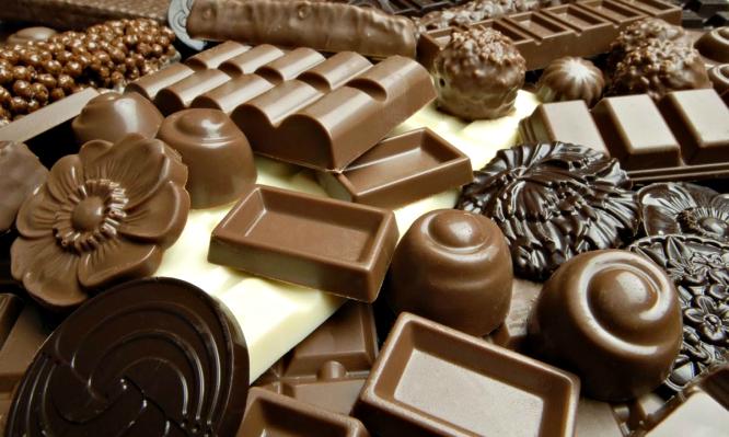 Guía de planes en Barcelona en los que el chocolate es el protagonista