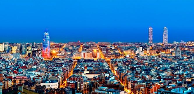 5 cosas que podrías hacer en Barcelona si fueras rico
