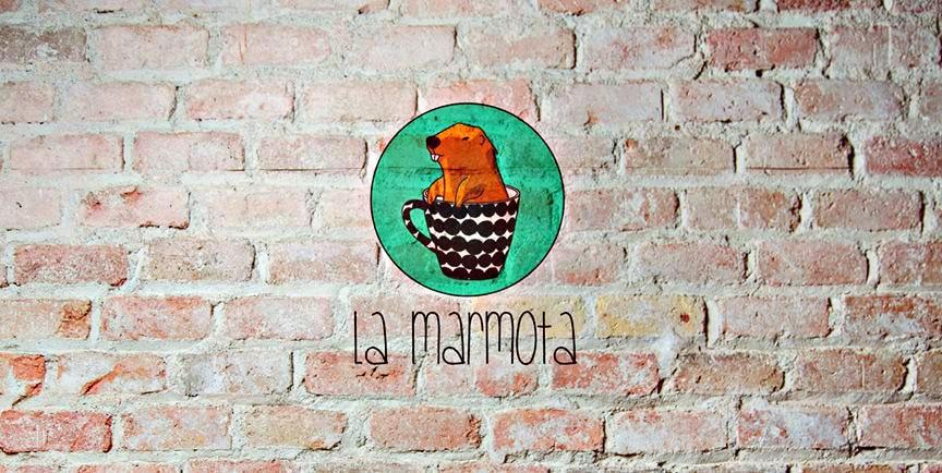 restaurantes dog friendly en barcelona
