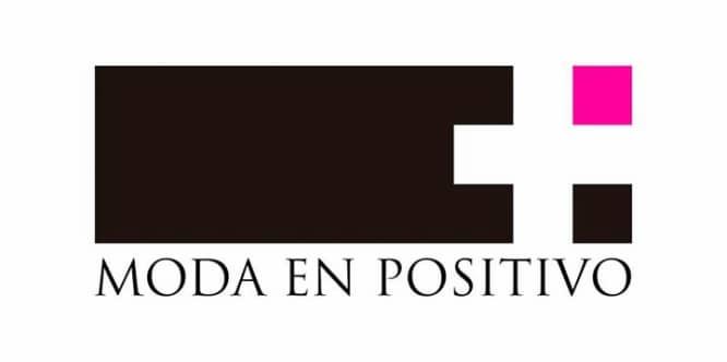 moda etica en barcelona