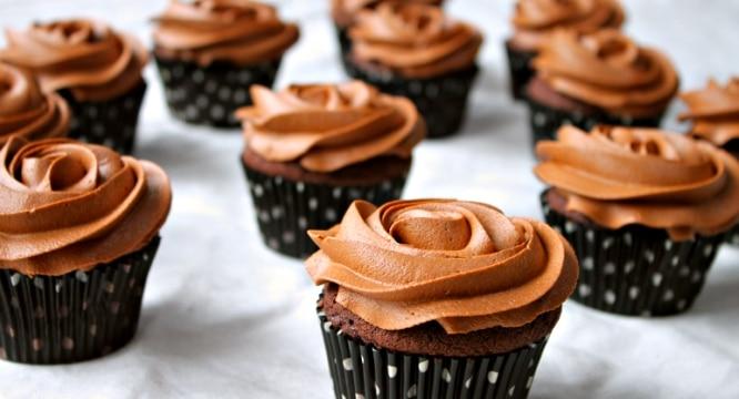 mejores cupcakes de barcelona