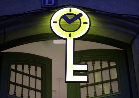 Lock-Clock Barcelona: ¿serás capaz de resolver el gran misterio en menos de una hora?