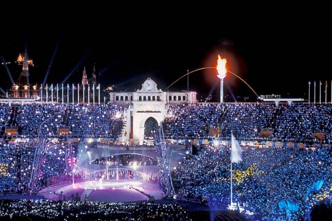 Juegos Olímpicos de Barcelona: 15 datos curiosos