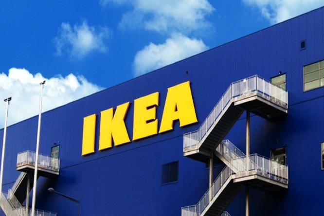 Ikea abre una tienda efímera con productos exclusivos en pleno Born