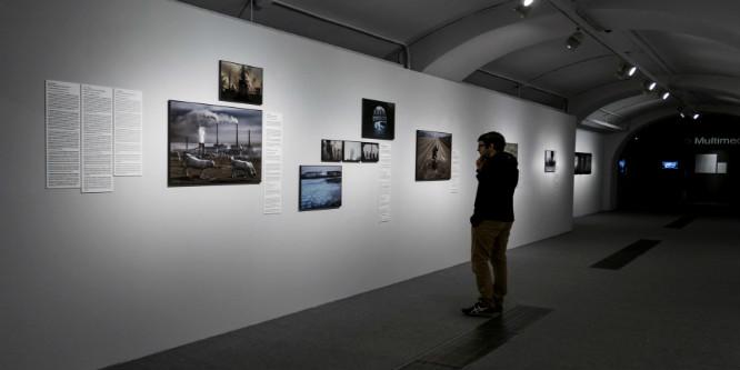 worldpress photo