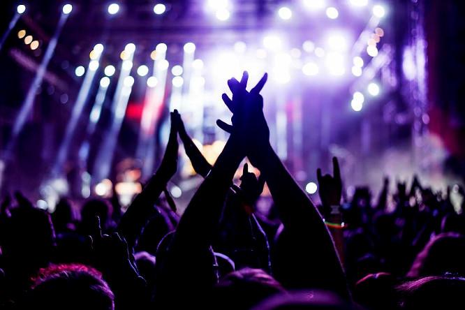 Un festival dedicado a la música instrumental: así será el AMFEST 2016