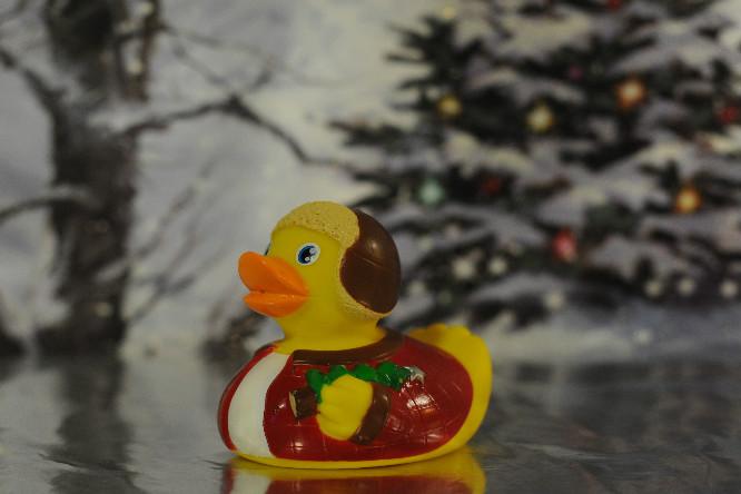 10 regalos originales de Navidad para ese Amigo Invisible que nos trae de cabeza