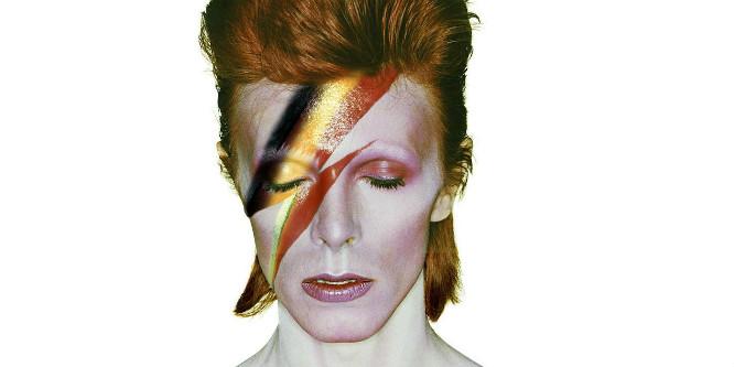 La exposición 'David Bowie is' llegará a Barcelona el 25 de mayo