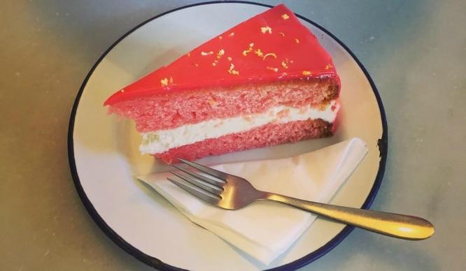 mejores tartas de barcelona
