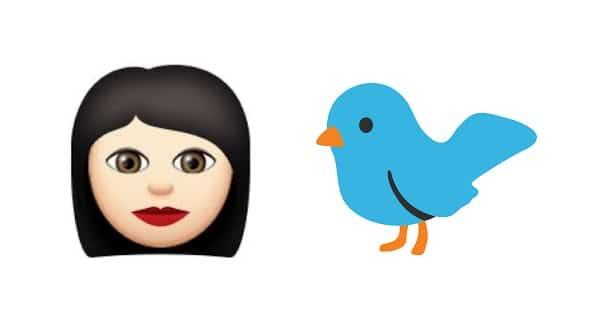 Barcelona en emojis