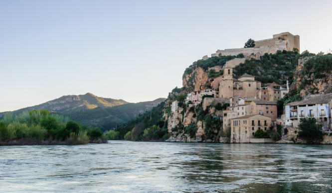 2×1: El patrimonio catalán está de oferta en el Palau Moja