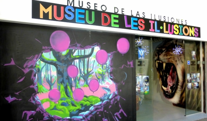 museoilusiones2