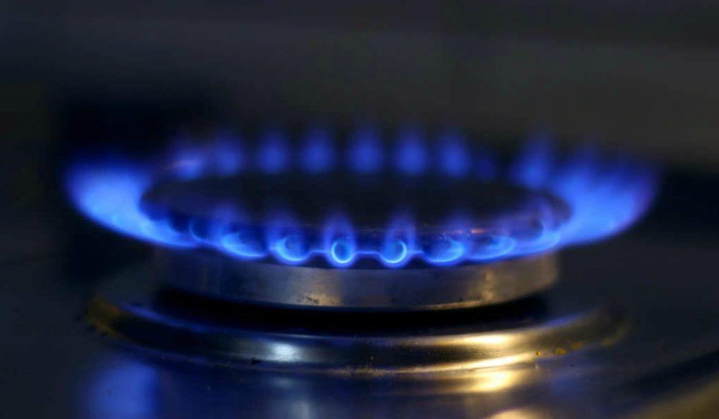 revisores del gas