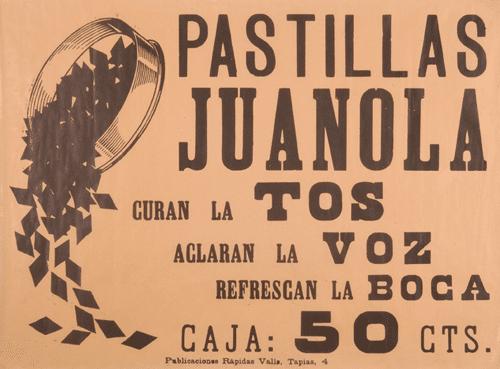 inventos catalanes