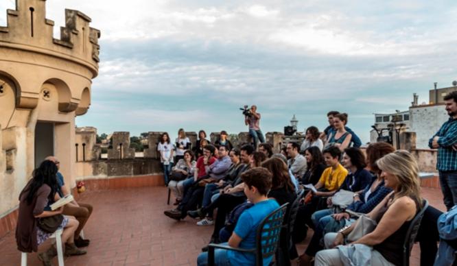 Pasándolo en grande con formato pequeño: Los mejores lugares de microteatro en Barcelona