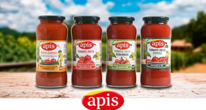 1548_tomate-apis-en-vidrio