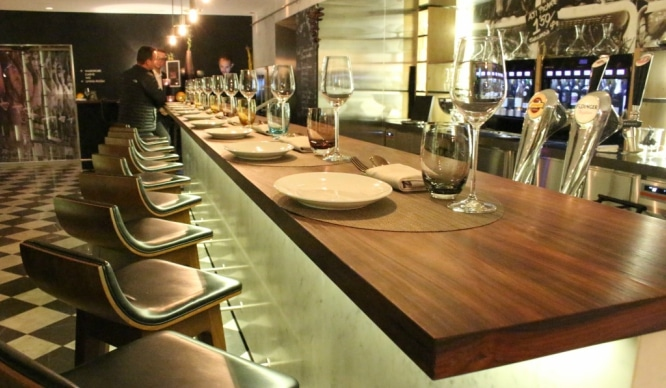 restaurantes catalanes por el mundo