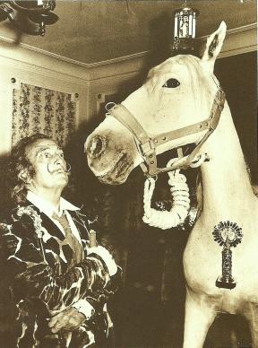 caballodisecado2