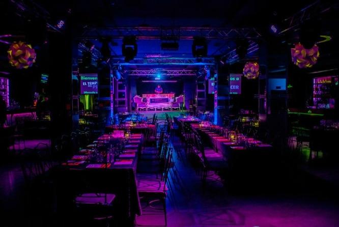 restaurante-erotico-para-nochevieja-el-templo-del-placer