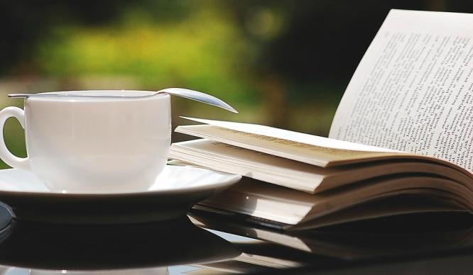 librosycafe2