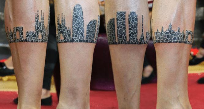 tattoociudad2