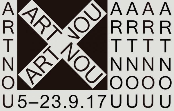 artnou2017