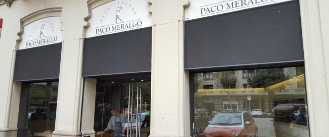 pacomeralgo2