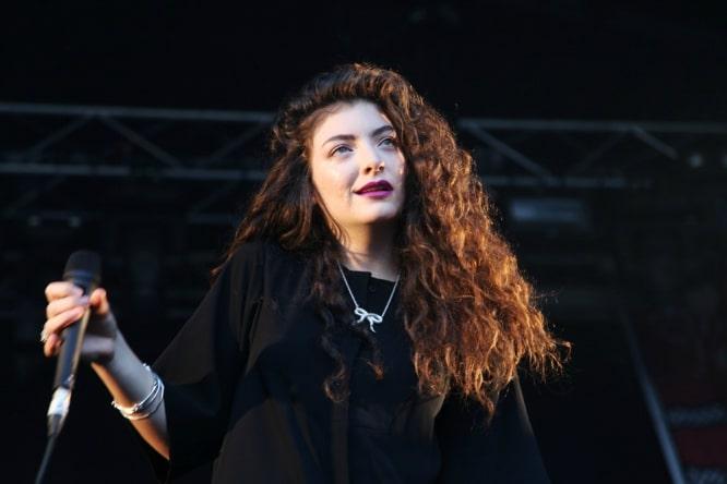 Lorde_Laneway_7