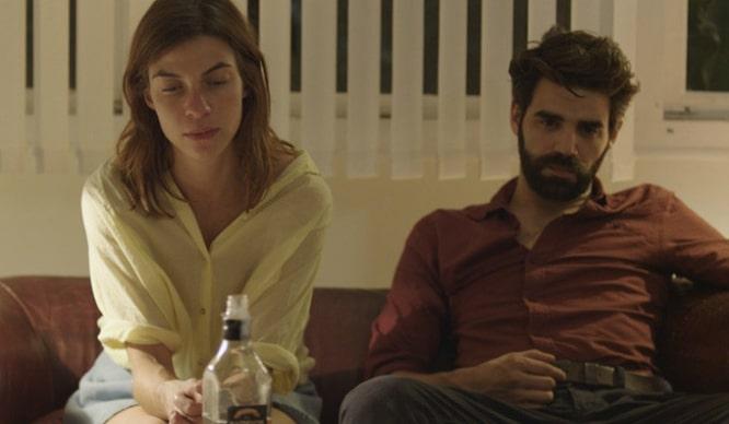 películas catalanas