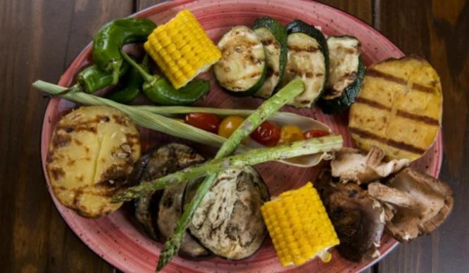 verduras-a-la-brasa-la-selva2