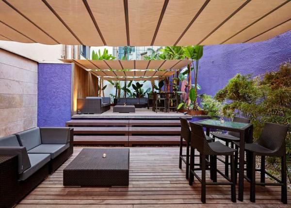 1-images-slideshow-hotel-barcelona-catedral-terrassa-4capellans