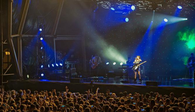 guitarfestival2