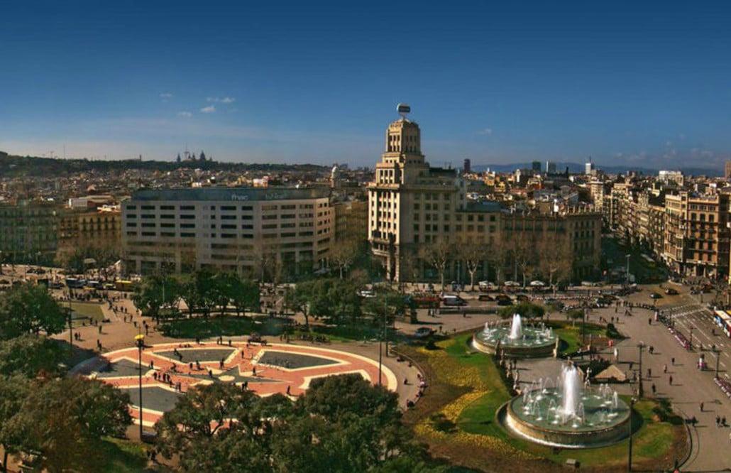 Foto: barcelona-home.com