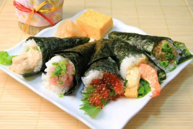 como-hacer-temaki-sushi-514