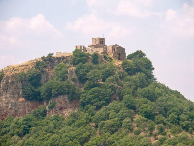 Castell_Tagamanent-0594sh