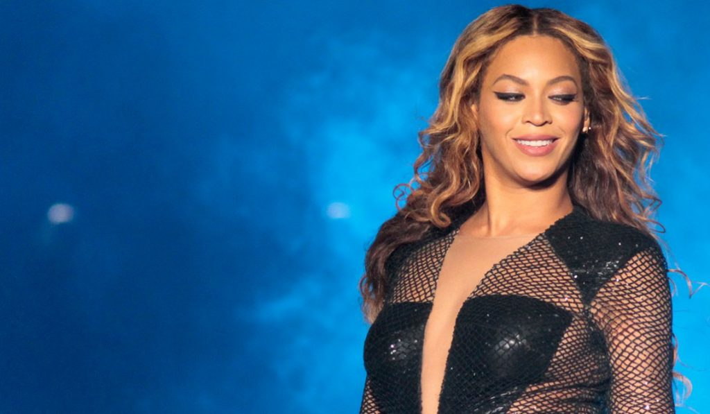 Beyoncé volverá a Barcelona… esta vez acompañada