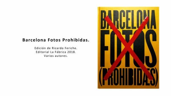 barcelonaprohibida