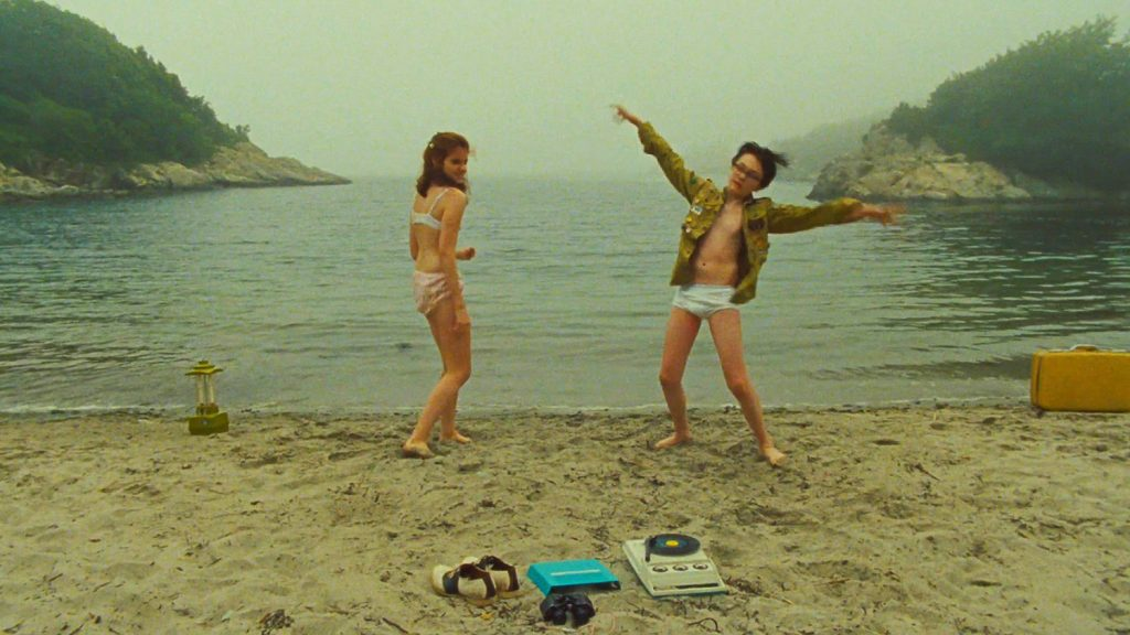 Abrimos Secret Ibiza y buscamos redactor/a